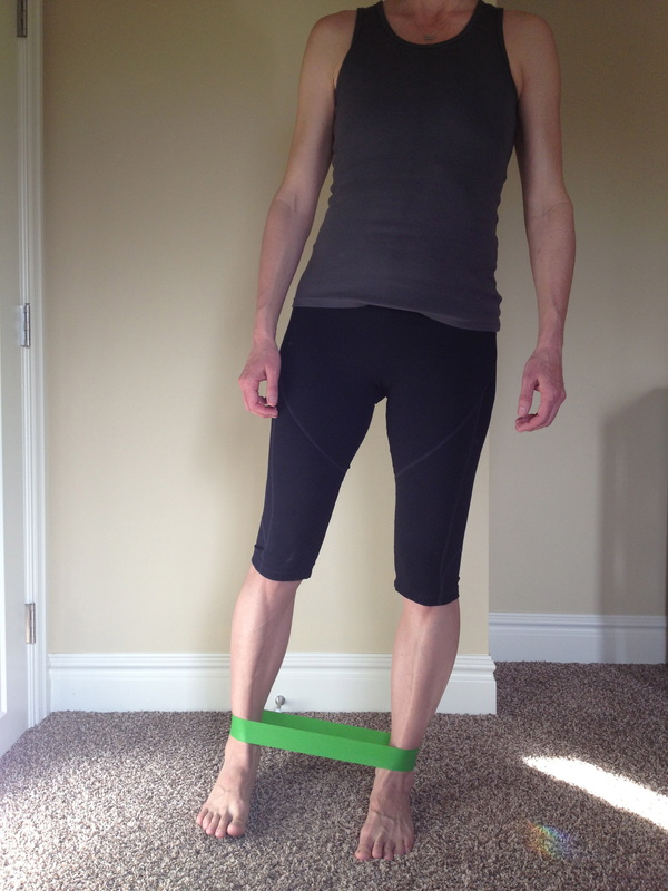 Orthopedic Amp Pelvic Health Physical Therapy And